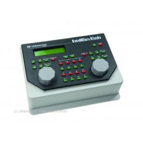 Uhlenbrock 65060 - INTELLIBOX BASIC