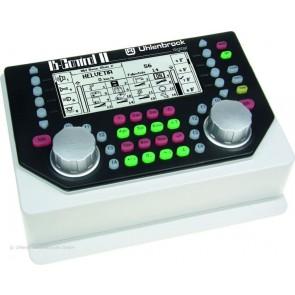Uhlenbrock 65410 - IB-CONTROL II