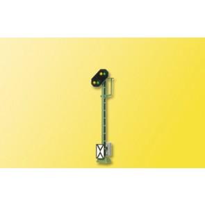 Viessmann 4010 - H0 Licht-Vorsignal