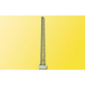 Viessmann 4114 - H0 Abspannmast Hoehe: 115 mm
