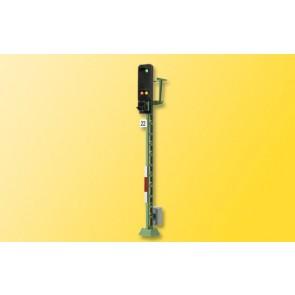 Viessmann 4722 - H0 Licht-Einfahrs.Multiplex-T