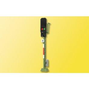 Viessmann 4911 - TT Licht-Blocksignal