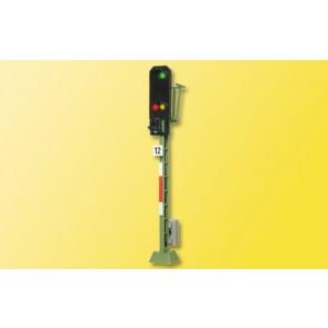 Viessmann 4912 - TT Licht-Einfahrsignal