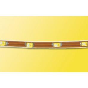 Viessmann 5045 - Lichterkette 3 Gelben LED's