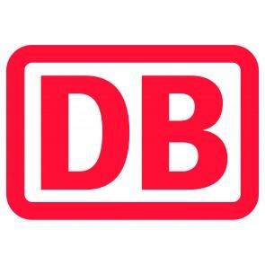 Viessmann 5075 - H0 DB Keks mit LED Beleuchtun