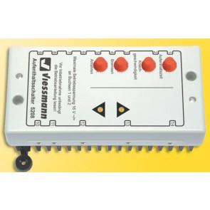 Viessmann 5208 - Aufenthaltsschalter
