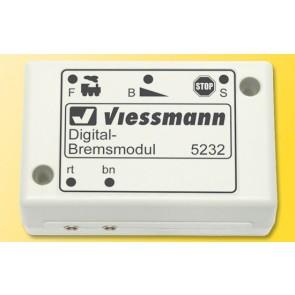 Viessmann 5232 - Digital-Bremsmodul