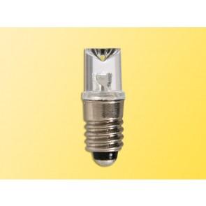 Viessmann 6019 - H0 LED-Leuchte m. Gwindefas.