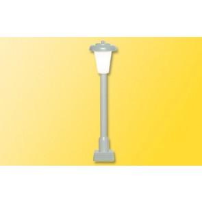Viessmann 60801 - H0 Straßenl modern Kss, LED