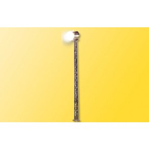 Viessmann 6331 - H0 Flutlichtstrahler, LED wei