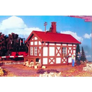 Vollmer 41248 - G Bahnwärterhaus