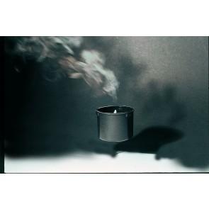 Vollmer 41282 - Rauchgenerator groß, Durchmes