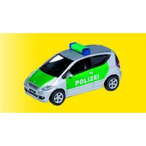 Vollmer 41606 - H0 Mercedes-Benz A200 Polizei