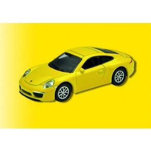 Vollmer 41612 - H0 Porsche 911 Carrera S gelb