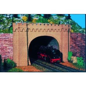 Vollmer 42506 - H0 Tunnelportal Moseltal, 2