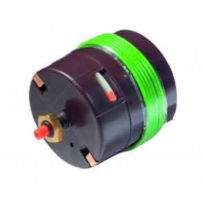 Vollmer 44200 - Motor 12-16 V, 60 mA