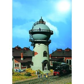 Vollmer 47543 - N Wasserturm