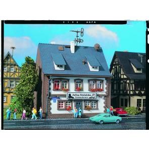 Vollmer 47646 - N Schuhmacherei