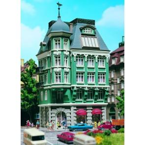 Vollmer 47651 - N Bankhaus