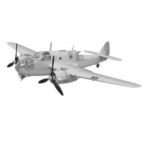 Airfix 04021 - BRISTOL BEAUFORT MK.1