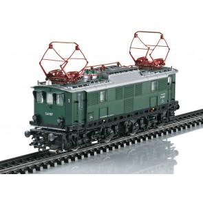Trix 22394 - E-Loc serie E44.5.  INSIDER 2021
