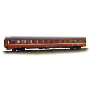 ACME 52630 - 2e klas rijtuig OBB