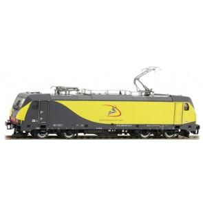 ACME 60229 - E-loc 483 041 Ferrotramviaria Spa