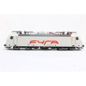 ACME 90024L - E-loc E186 236 Fyra DC