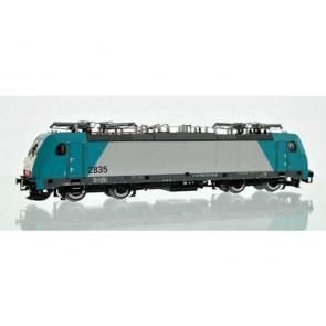 ACME 90048AC - E-loc E186 227 AC