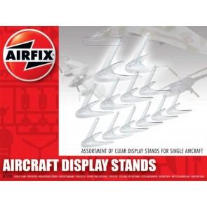 Airfix 1008 - STANDAARD ASSORTIMENT