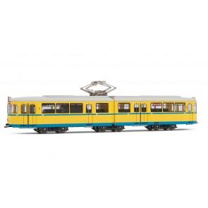 Arnold HN2112 - Tram