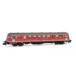 Arnold HN2156 - Dieseltrein Karlsruhe
