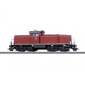 Marklin 37909 - Diesel-Rangierlok BR V 90 DB   OP=OP!