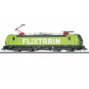 Marklin 36186 - E-Loc serie 193 Flixtrain