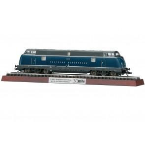 Marklin 39306 - Diesellocomotief serie V 30.0.