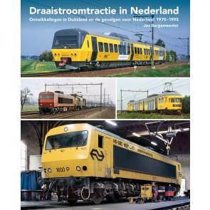 Uquilair 907151377 7 - Draaistroomtractie in Nederland
