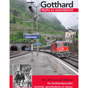 Uquilair 907151371 8 - Gotthard mythe en werkelijkheid