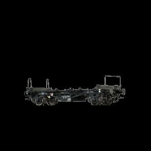 Brawa 37402 - 0 GÜW Lbs577 DB IV