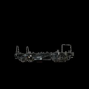 Brawa 37403 - 0 GÜW Ls577 DB IV