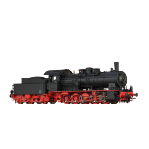 Brawa 40867 - H0 DAL 57.10 DB III AC EXT