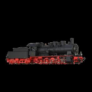Brawa 40871 - H0 DAL 57.10 DRG II AC EXT