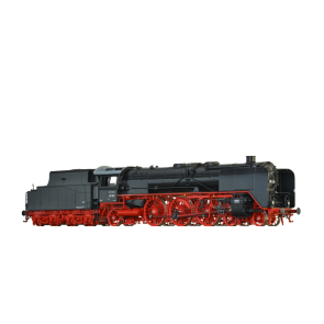 Brawa 40902 - H0 DAL BR01 DRG II DC EXT