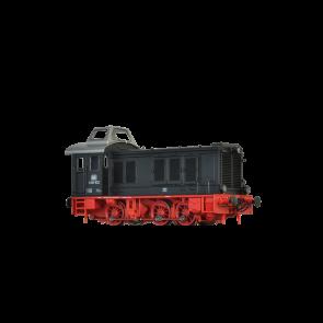 Brawa 41644 - H0 dieselloc V36 DB