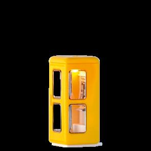 Brawa 5442 - H0 Telefonzelle IV