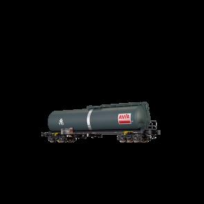 Brawa 67254 - N Ketelwagen Uia NS, V , Avia