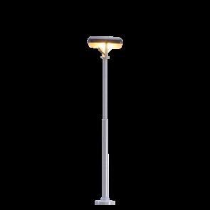 Brawa 83003 - N LED-Bahnsteigleuchte Stecks. [alt 4003]