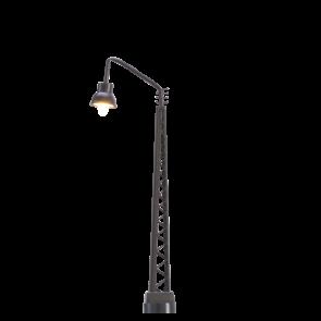 Brawa 83010 - N LED-Gittermastleuchte Stecks [alt 4010]