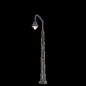Brawa 83014 - N LED-Gittermastleuchte Stecks [alt 4014]