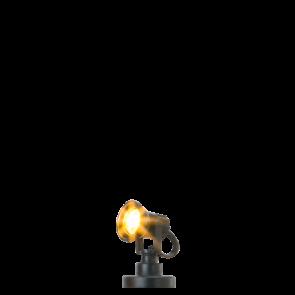 Brawa 84114 - H0 Scheinwerfer Stecks. [alt 84014]