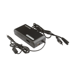 Brawa 99810 - Universal-Netzteil DH 12-24V/100W